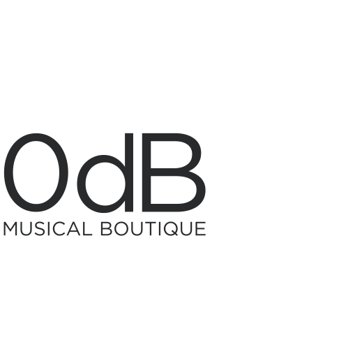 Musical Boutique 0dB